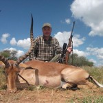 hunting-africa-0988