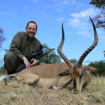 hunting-africa-0989