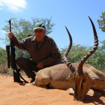 hunting-africa-0990