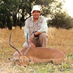 hunting-africa-0993