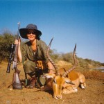 hunting-africa-0994