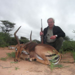 hunting-africa-0996