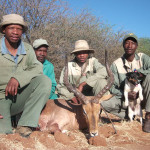 hunting-africa-0998
