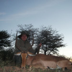 hunting-africa-1000