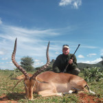 hunting-africa-1003