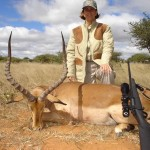hunting-africa-1005