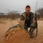 hunting-africa-1008