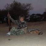 hunting-africa-1009