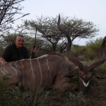 hunting-africa-1011