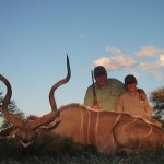 hunting-africa-1013