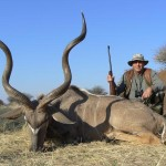 hunting-africa-1014