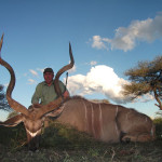 hunting-africa-1015