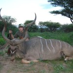 hunting-africa-1016