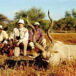 hunting-africa-1017