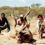 hunting-africa-1018