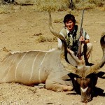 hunting-africa-1019