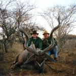 hunting-africa-1020