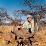 hunting-africa-1026