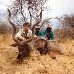 hunting-africa-1028