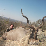 hunting-africa-1034