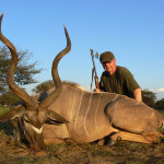 hunting-africa-1036