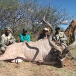hunting-africa-1037