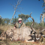 hunting-africa-1038