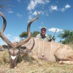 hunting-africa-1039