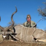 hunting-africa-1041