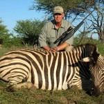 hunting-africa-1046