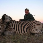 hunting-africa-1048