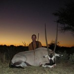 hunting-africa-1049