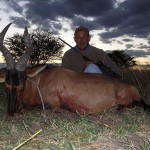 hunting-africa-1050