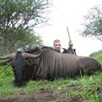 hunting-africa-1051