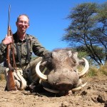 hunting-africa-1052
