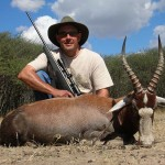 hunting-africa-1053