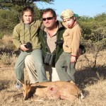 hunting-africa-1056