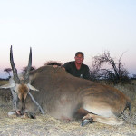 hunting-africa-1057