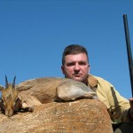 hunting-africa-1058