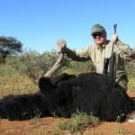 hunting-africa-1064