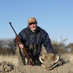 hunting-africa-1071