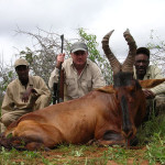 hunting-africa-1072