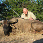 hunting-africa-1073