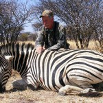 hunting-africa-1075