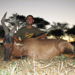 hunting-africa-1077