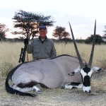hunting-africa-1080