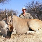hunting-africa-1081