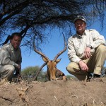 hunting-africa-1082