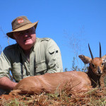 hunting-africa-1083