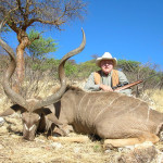 hunting-africa-1084